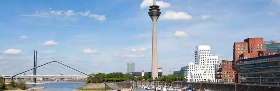 Headhunter Düsseldorf